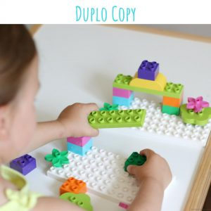 duplo game