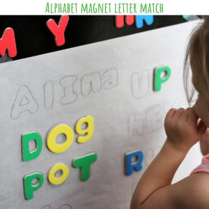 alphabet letter match (1)- toddler at play