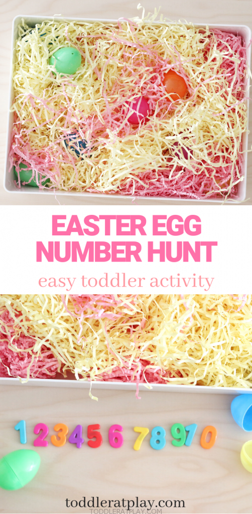 easter egg number hunt- toddler at play (4)