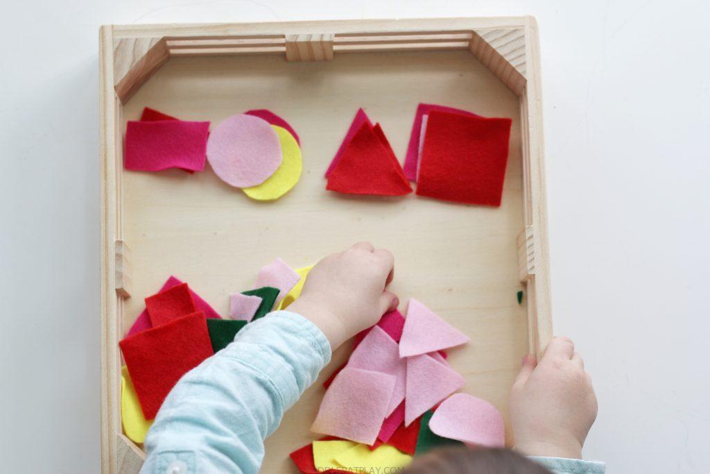 felt shapes sorting- toddler at play (2)