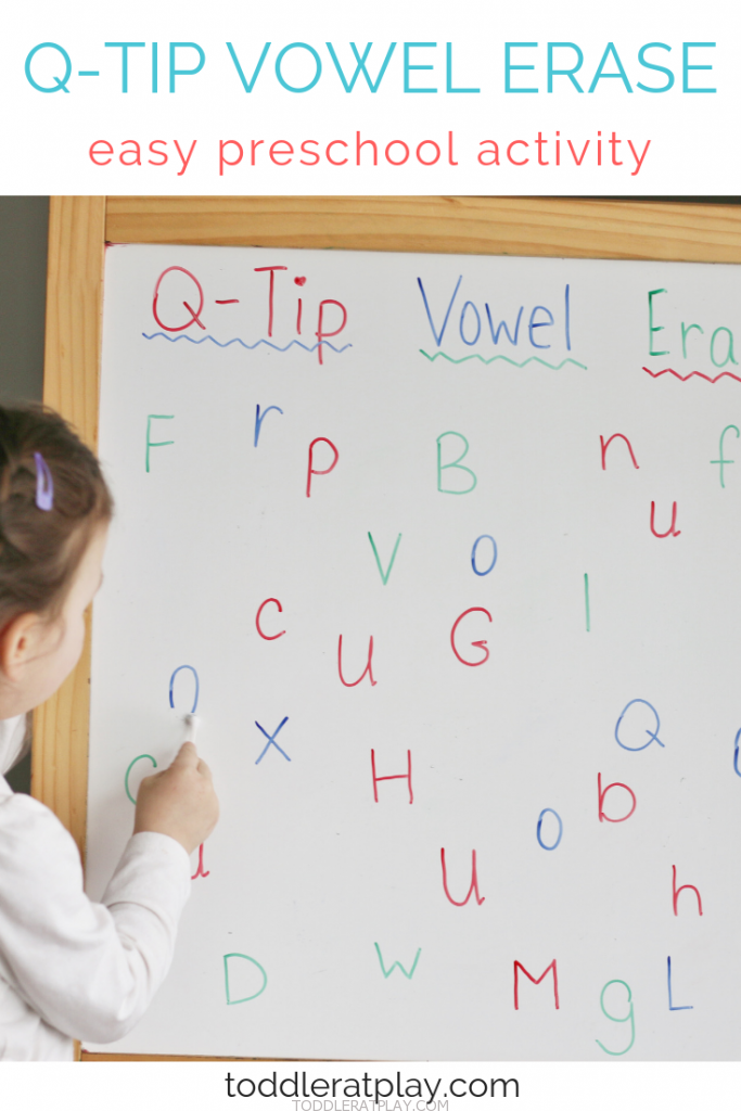 q-tip vowel erase activity (1)
