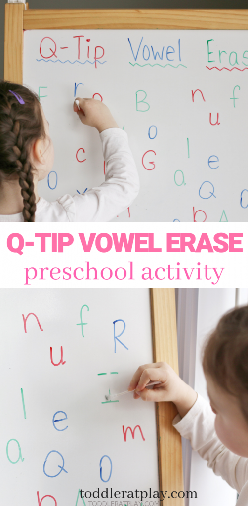 q-tip vowel erase activity (2)