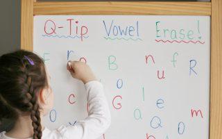 q-tip vowel erase activity (1)