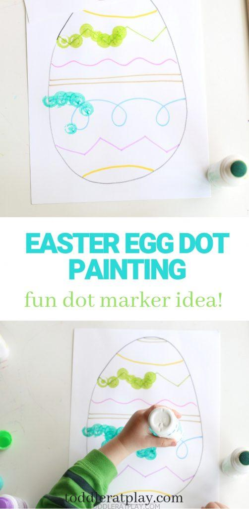 easter egg dot painting-toddler at play (8)