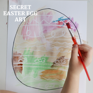 secret easter egg art - toddler at play (4)