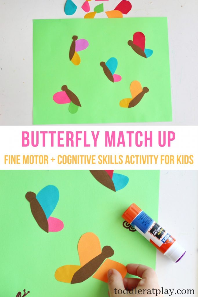 butterfly match up- toddler at play (3)