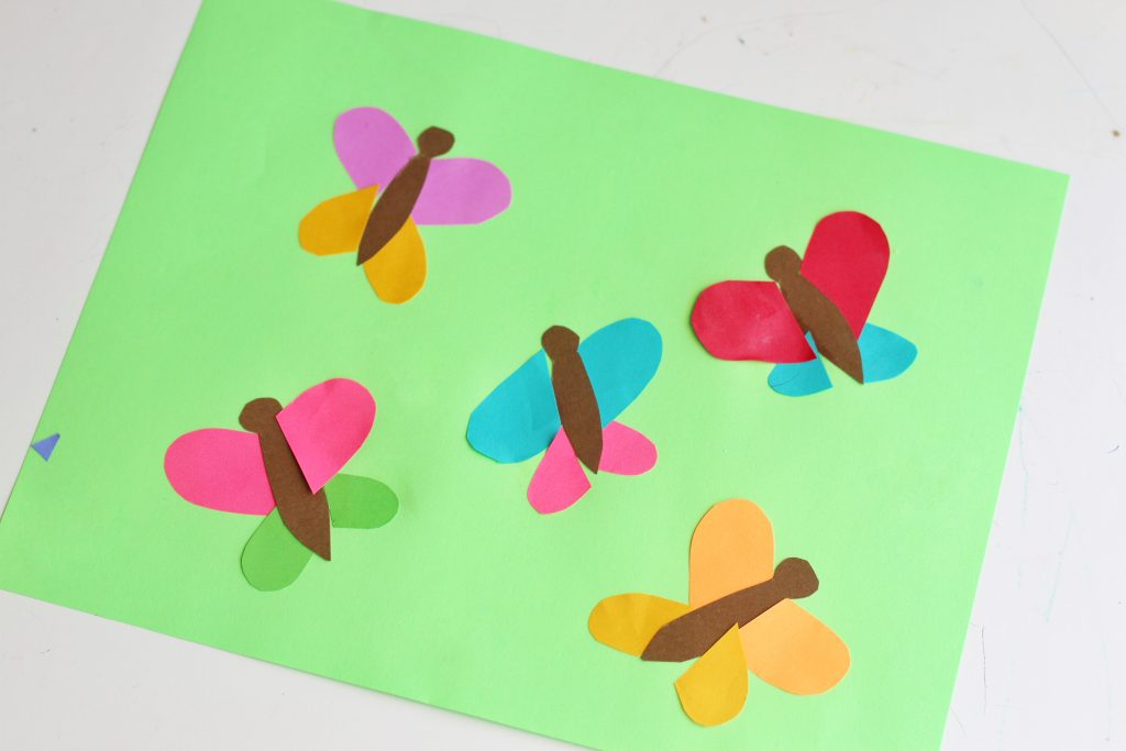 butterfly match up- toddler at play (4)