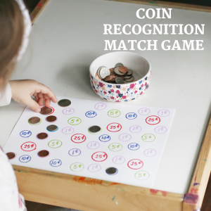 coin recognition match game (1)