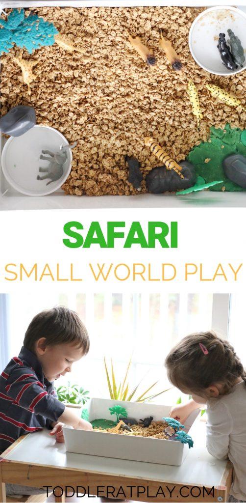 safari small world- toddler at play (1)
