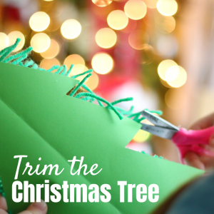 trim the christmas tree (4)