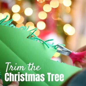 trim the christmas tree (4)