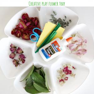 flower tray (4)