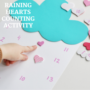 raining hearts counting activity- toddler at play (5)