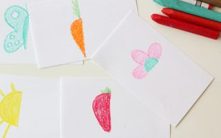 symmetry drawing activity- toddler at play (1)