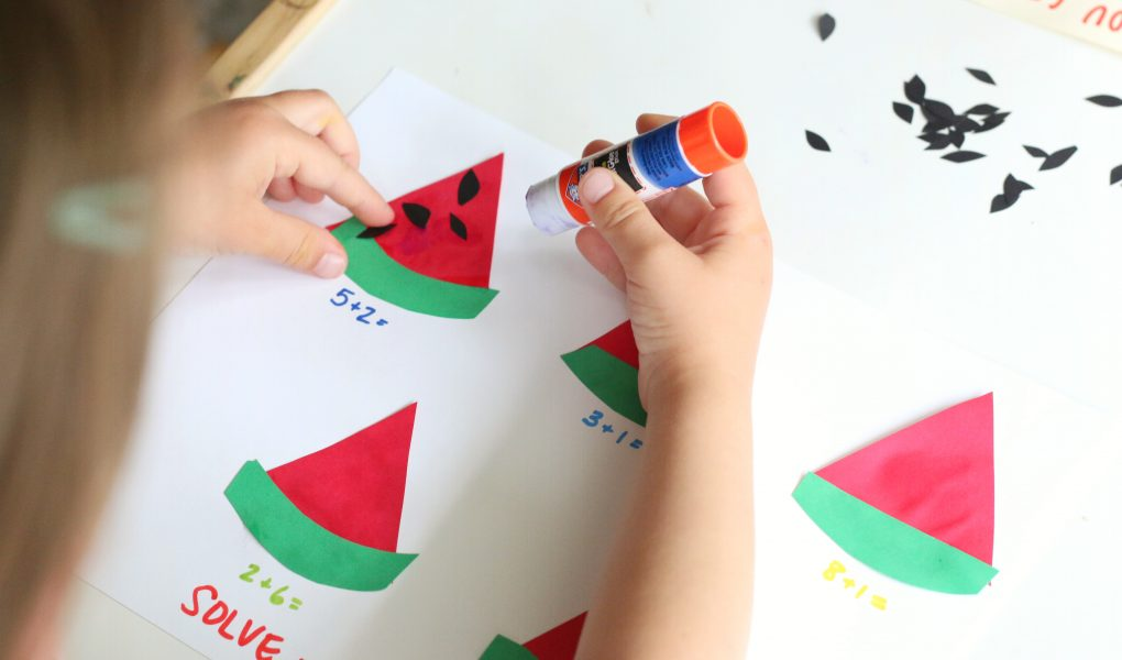 watermelon seed math problems- toddler at play (7)