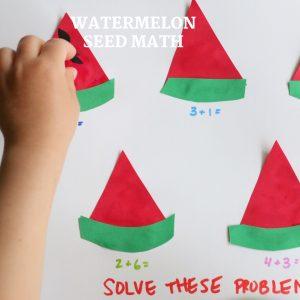 watermelon seed math- toddler at play (7)