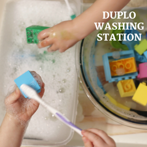 duplo washing station (4)