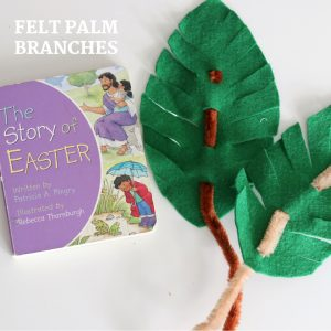 felt palm branches- toddler at play (7)