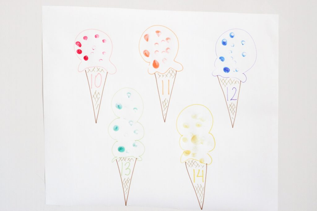 ice cream sprinkles count (1)