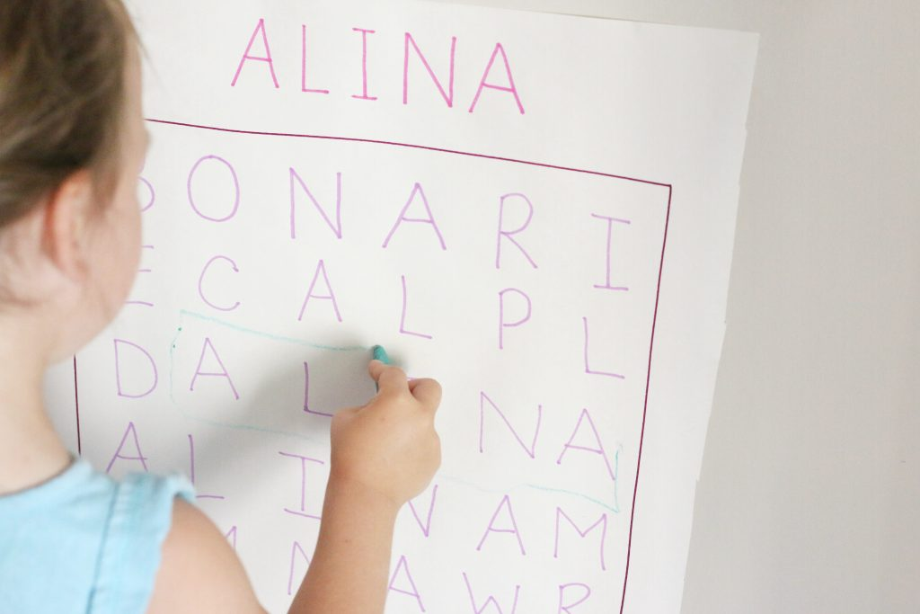 name word search- toddler at play (1)