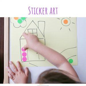 sticker art (2)