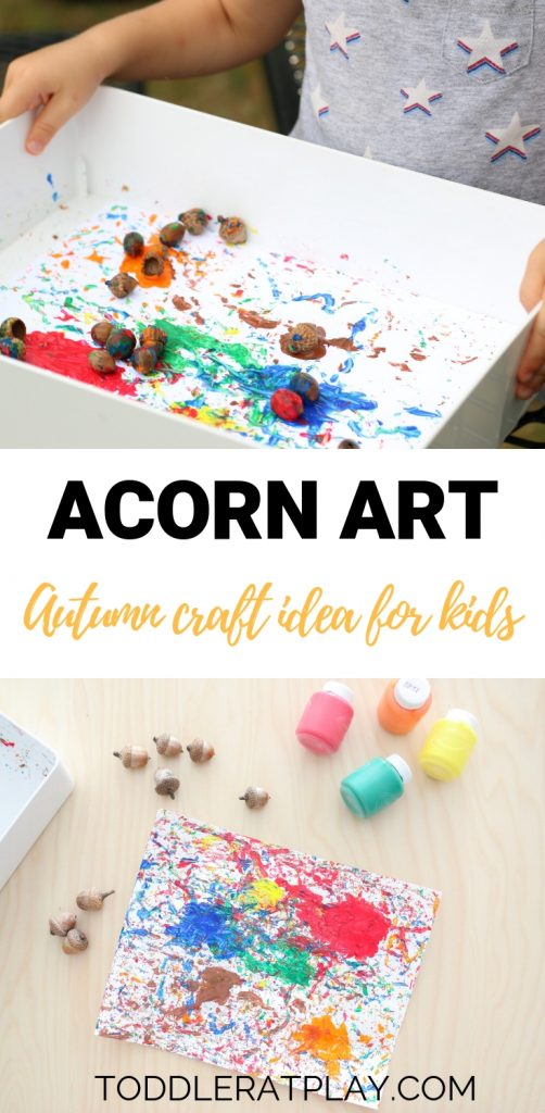 acorn art- toddler at play (2)