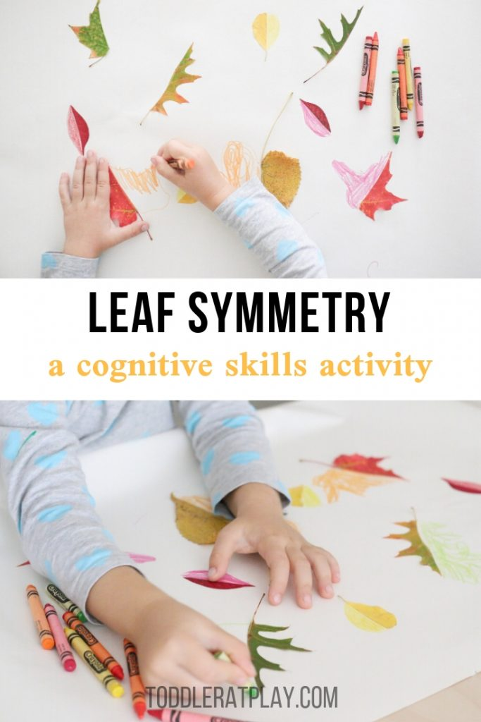 leaf symmetry- toddler at play (1)