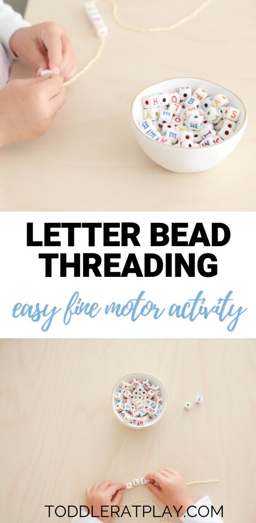letter bead threading- toddler at play (6)