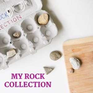 my rock collection activity- toddler at play (12)
