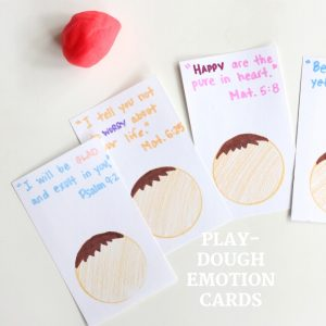 play-dough emotions with bible verses- toddler at play (7)