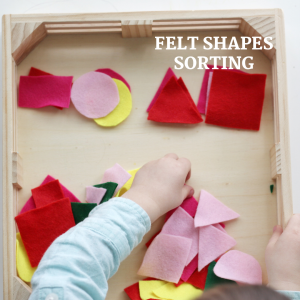 felt shapes sorting- toddler at play (2)