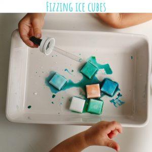 fizzing ice (9)