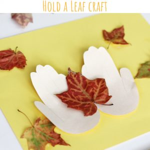 hold a leaf (7)