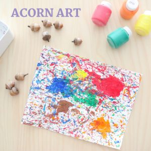 acorn art- toddler at play (12)