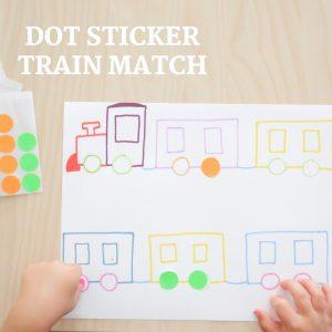 dot sticker train match- toddler at play (18)