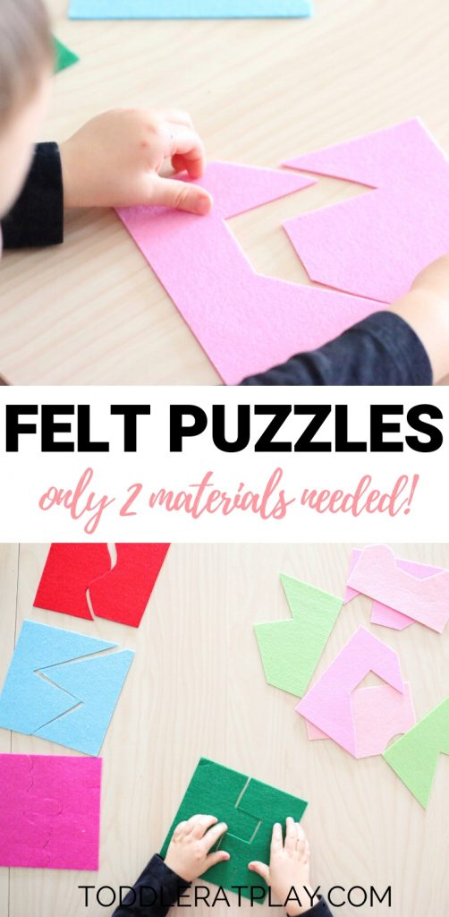 felt puzzles- toddler at play (1)