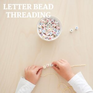letter bead threading- toddler at play (13)