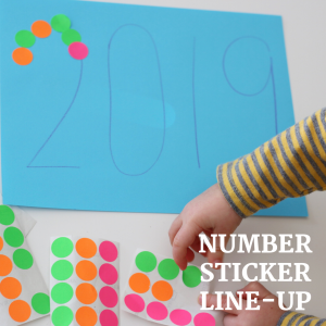 number sticker line-up (2)