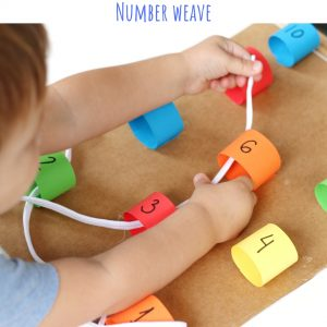 number weave (7)