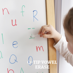 q-tip vowel erase- toddler at play (4)