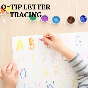 qtip letter tracing- toddler at play (9)