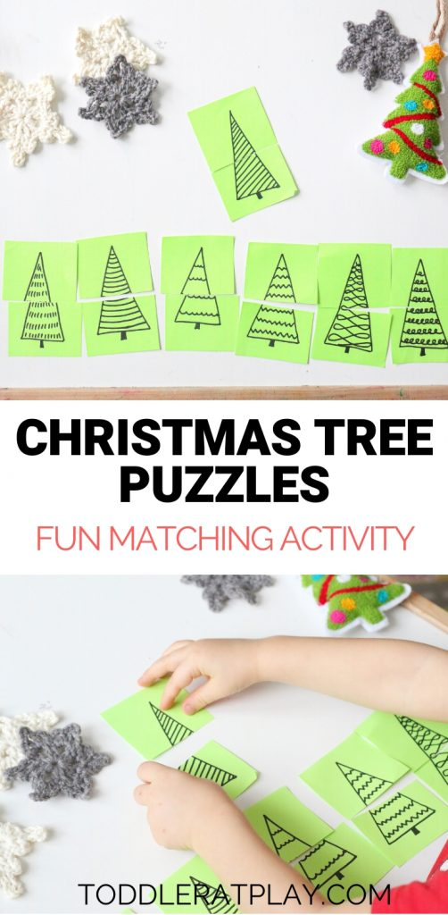 christmas tree puzzles- toddler at play (2)