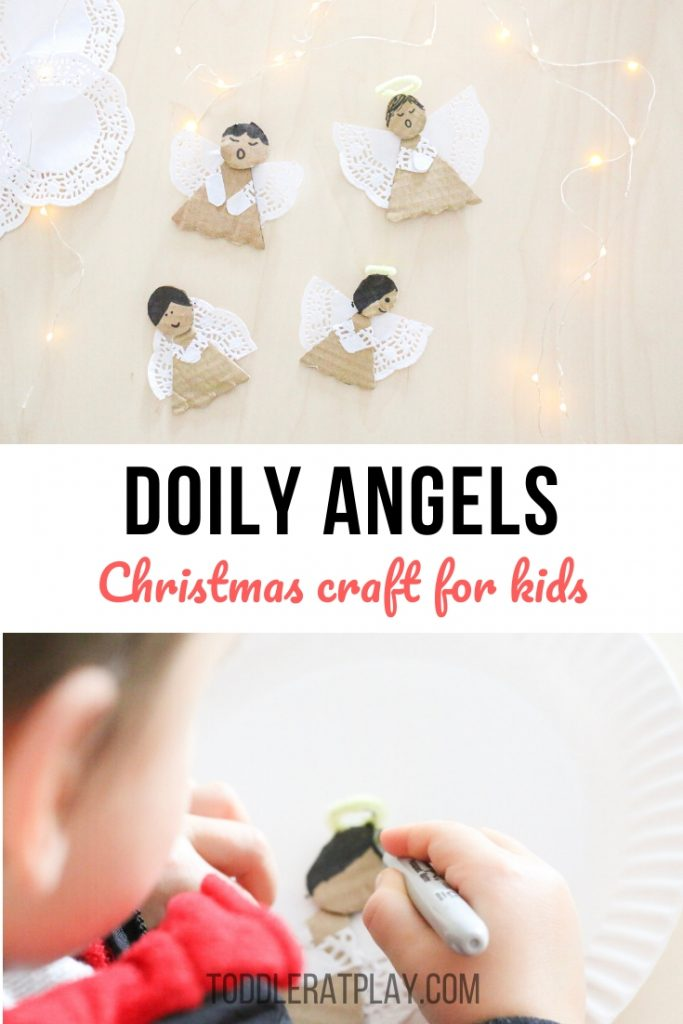 doily angels- toddler at play (2)