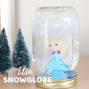 elsa snowglobe (3)