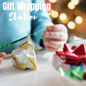 gift wrapping station (2)