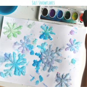 salt snowflakes (2)