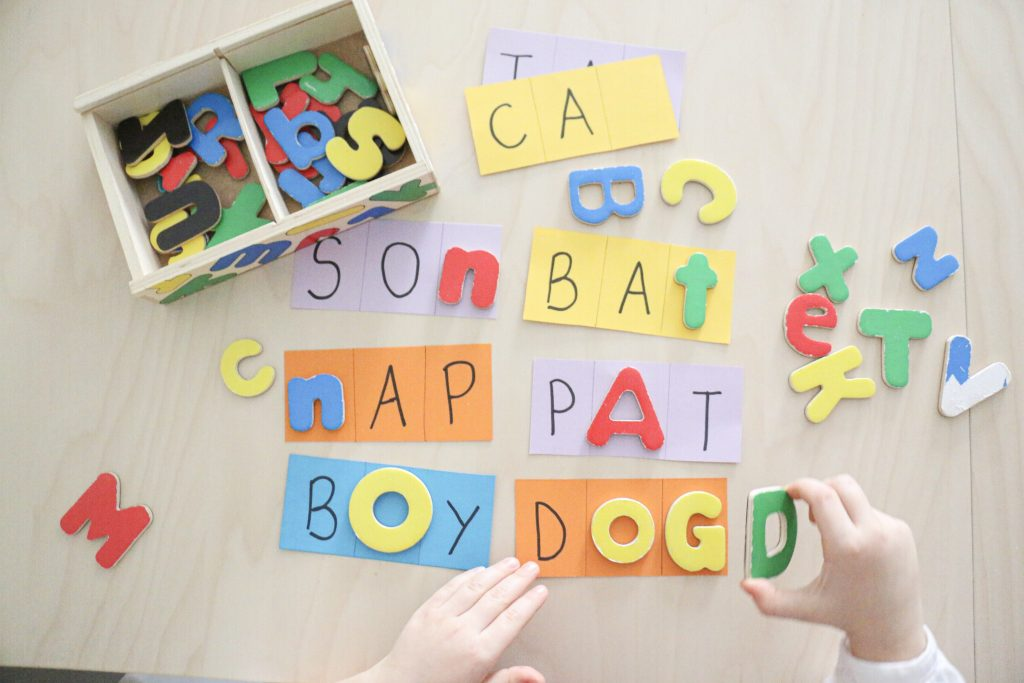 find the missing letter- toddler at play (3)