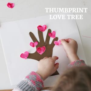 thumbprint love tree (5)