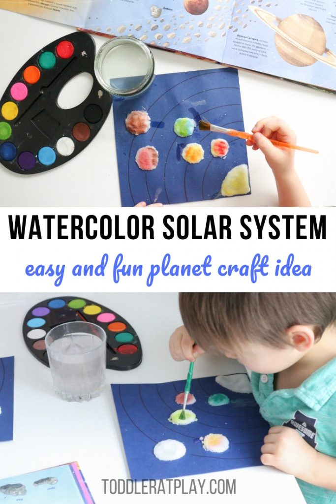 watercolor solar system- toddler at play (1)