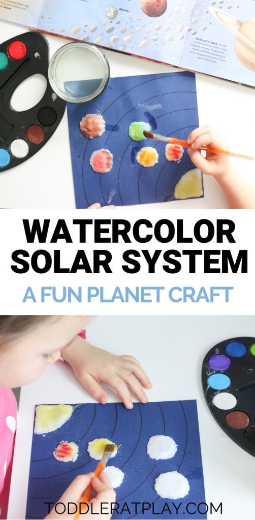 watercolor solar system- toddler at play (2)